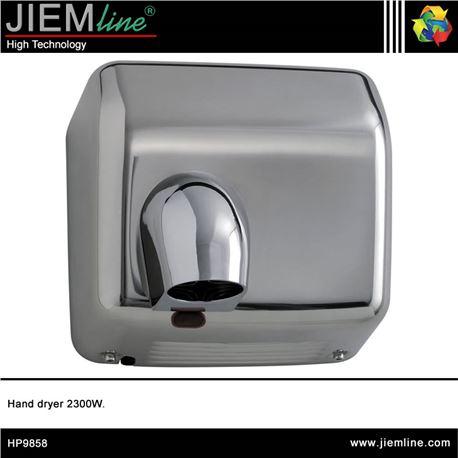 SECADOR DE MANOS 2300W - HP9858