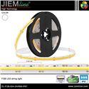 TIRA FOB LED BLANCO NEUTRO 24V DC IP67