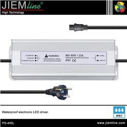 FUENTE ALIMENTACIÓN 80W 66V DC IP67 - PS-400L