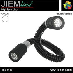 LINTERNA FLEXIBLE 24 LEDS - TB5-1145